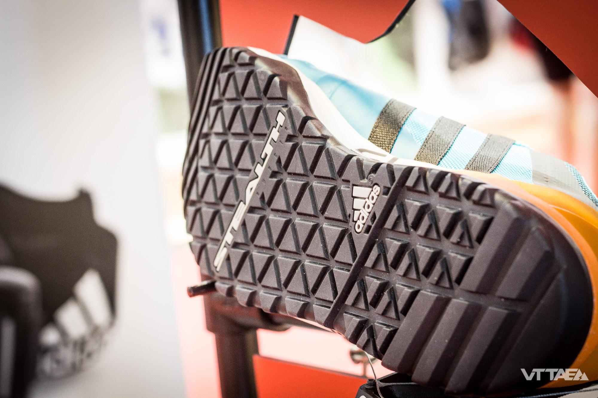 vttae-adidas-terrex-3