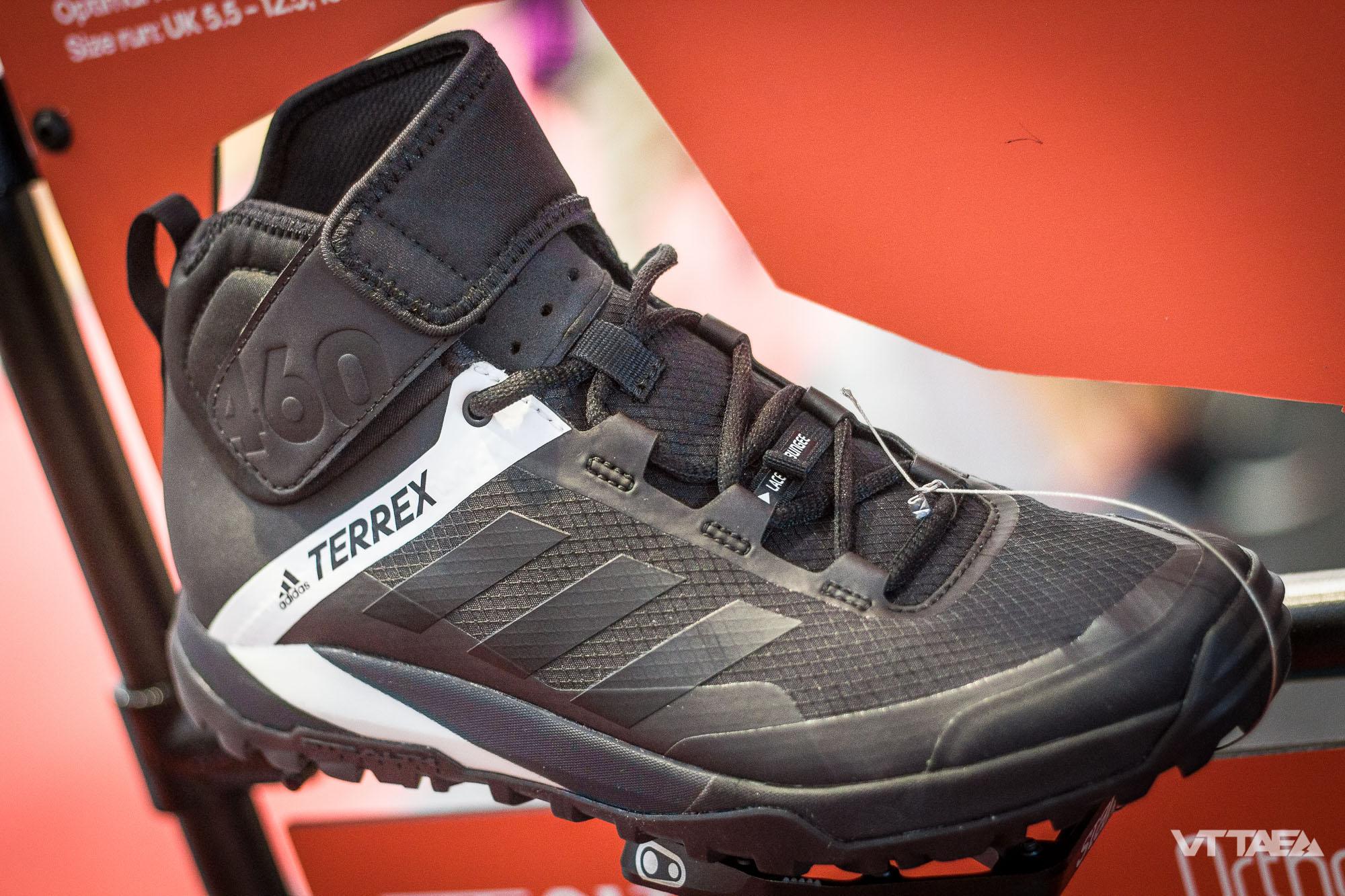 vttae-adidas-terrex-7