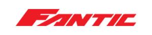 logo-fantic
